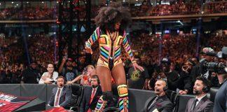 Naomi 2020