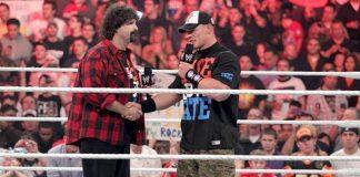 Cena Foley