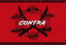 CONTRA Unit