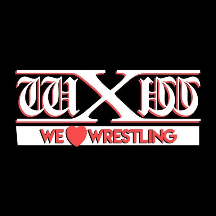 RISULTATI: wXw We Love Wrestling 24.10.2021