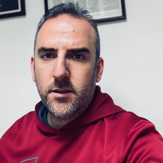 Luca Grandi