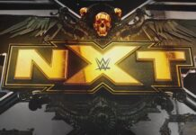 nxt review