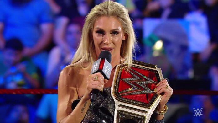 WWE: Emergono ulteriori dettagli sulla situazione di Charlotte Flair
