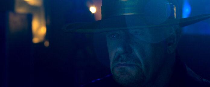 WWE: Importante trademark registrato, Undertaker non potrà riposare in pace ancora a lungo