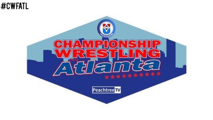 VIDEO: Championship Wrestling from Atlanta – Episodio 6
