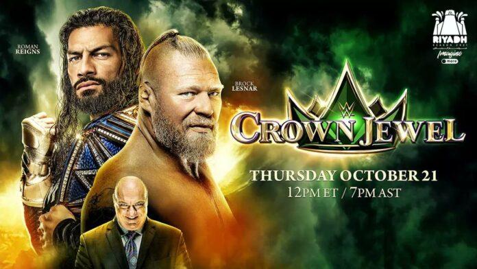 WWE: Non mancano le Spear e le F5, ma si decide tutto con un colpo di cintura