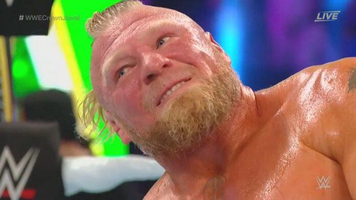 WWE:  Si rialzano gli ascolti di Smackdown +160% con il ritorno su FOX