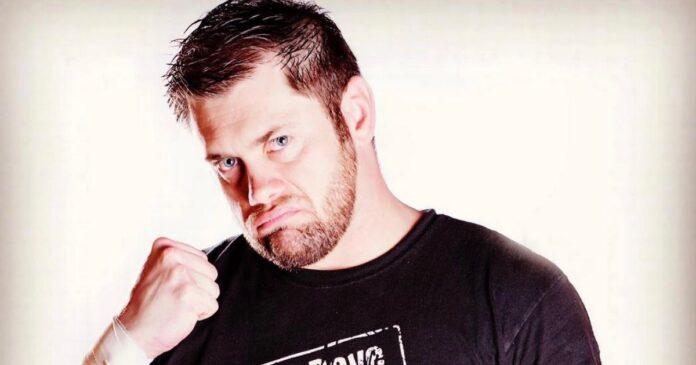 Peggiorate le condizioni di salute di un ex star di ROH e IMPACT, ha subito l'amputazione delle gambe
